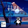 Download Lazy Bear - Holdin' Mp3