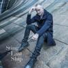 Shipyard (feat. Jimmy Nail, Brian Johnson & Jo Lawry)