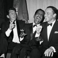 Deep Dive 27: Martini's w/ The Rat Pack