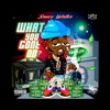 Download Sauce Walka - What You Gone Do (ScrewedxChopped) Mp3