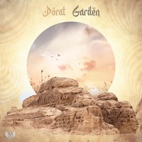 PORAT - Garden (PREVIEW) OUT NOW!