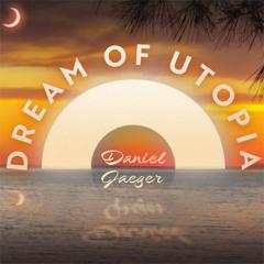 Daniel Jaeger @ Dream Of Utopia Festival 2021 [TUR]
