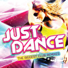 Touch My Body (Seamus Haji & Paul Emanuel Club Remix (Dance Compilation))