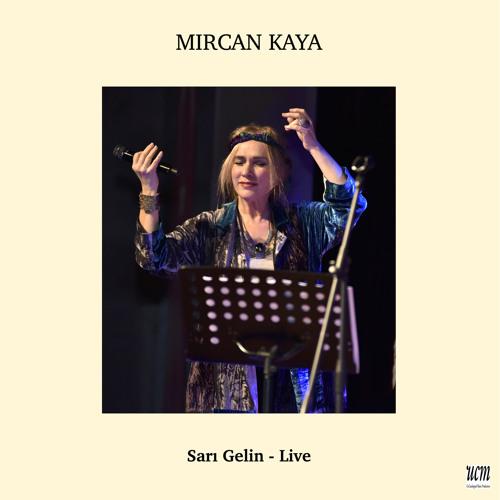 Sarı Gelin (Live)