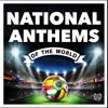 Portuguese National Anthem (Portugal - A Portuguesa) (Hino Nacional Português)