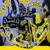 Download مهرجانات 2021عنبه ممنوع دخول في المولد السادات عفروتو سريه و سفينه يلا بيلوجا شاكوش خد هات ويجز موسي Mp3