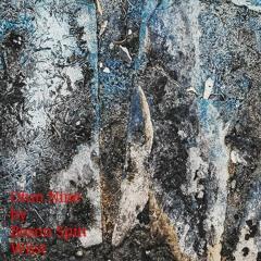 BOSON SPIN & WÜST -  Ohm Nine