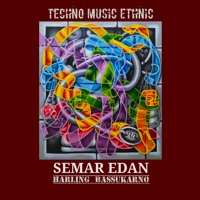 our house.mp3 | Semar Edan
