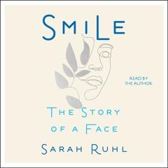 SMILE Audiobook Excerpt