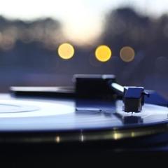 JRD Tech House Mix (Free Download)