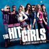 """Cups (Pitch Perfect's """"When I'm Gone"""") (Pop Version)"""