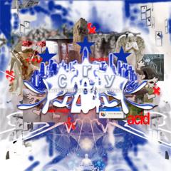 ravenna golden ft. laces - cry (kenta-acidrain-w0rld -version)