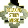 Homework Background Music