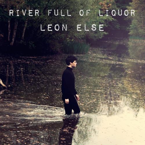 River Full of Liquor (feat. Skeme)