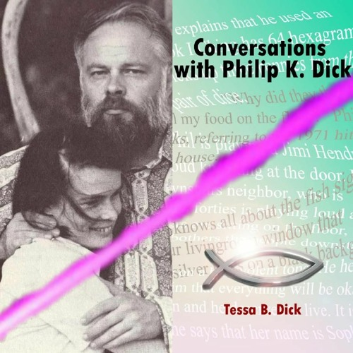 Interview #17 Part I - Tessa B. Dick - From The Pub