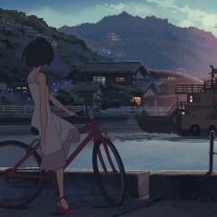 ''it's going to be okay baby'' Lofi HipHop   Beat to Study/Relax