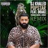 DJ Khaled Ft. Drake - POPSTAR(Vokker, Pedrinho Moura Remix) FREE DOWNLOAD
