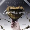Download Devuélveme el Corazón Mp3