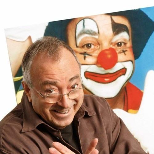 #14/1 HEINZ ZUBER alias Clown ENRICO; Schauspieler & Sänger o6/2o