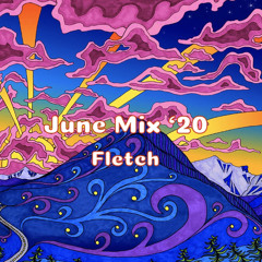 June Mix '20