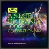 Download A STATE OF TRANCE TOP 1000 (PROGRESSIVE SELECTION) #ASOT1000 Mp3
