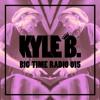 Big Time Radio 015 - Corona Steppaz
