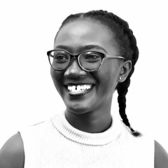 """""""And What If I Breathe Out"""" By Tryphena Yeboah Read By Nana Yaa Agyepong (Ghana)"""