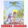 Download Aventurera Mp3
