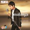 Malanga (Reprise)
