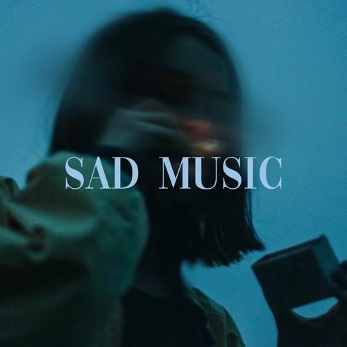 Sad Music Playlist - Aurora Vibes