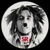 Download Bob Marley - Is This Love (Sam Redmore's Acoustic Takedown) Mp3