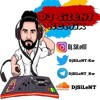 Download Dj SiLeNT - REMIX 2021 -  Nas & Damian Marley - Patience & رابح صقر - كثر اكثر كثير Mp3