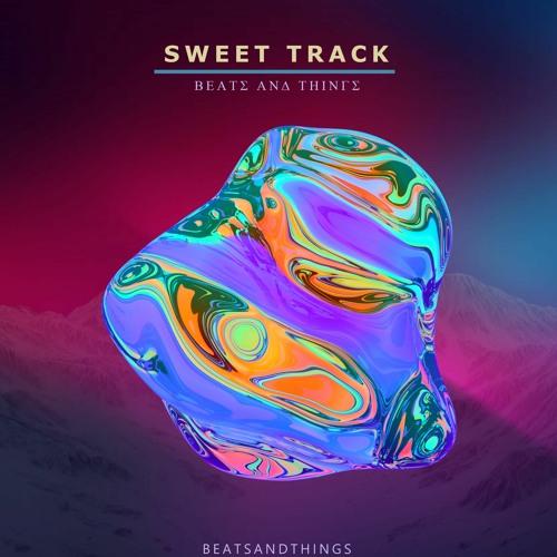 BeatsAndThings - Sweet Track (Original Mix)