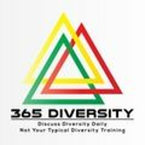 The lack of inclusion in today's society its mental toll with 365 Diversity's Dr Kimya Nuru Dennis