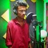 Download Ghum_Amar_Chuti_Niyeche_||_Fajil_Pappu_||_Shakhahin_||__Bangla_New_Song_2020_||__Lyrics_Video(128k) Mp3