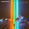 Believer Kaskade Remix Mp3