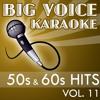 Walk On (In the Style of Roy Orbison) [Karaoke Version]