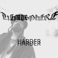 HARDER HEMISPHERE PROD