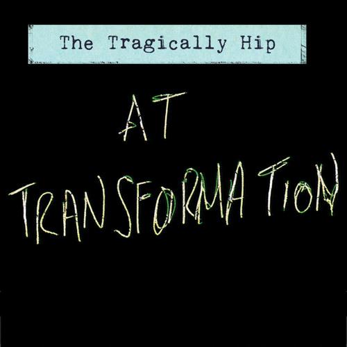 At Transformation