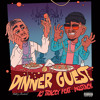 Dinner Guest (feat. MoStack)