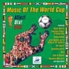 The Cup of Life (The Official Song of the World Cup, France '98) (Remix - English Radio Edit)