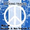 Enjoy Yourself (Originally Performed By Jools Holland & Prince Buster) [Karaoke Version]