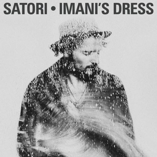 Imani's Dress (Ewan Pearson Remix)