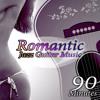 Romantic Spanish Classical Guitar