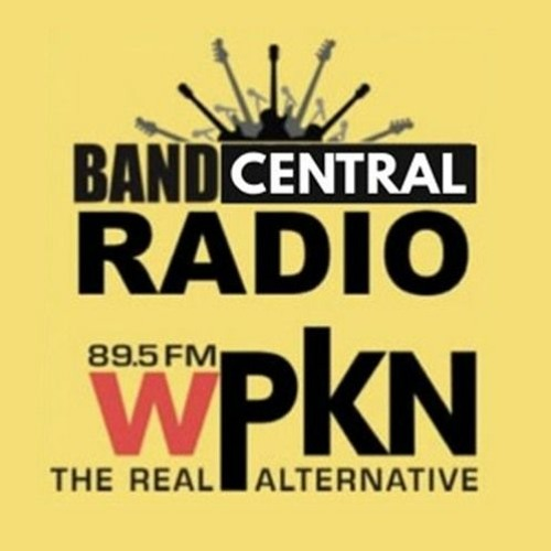 Band Central Radio   January 27 2020