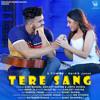 Download Tere Sang Mp3