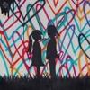 Stranger Things (feat. OneRepublic)
