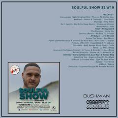 Soulful Show S2 W19
