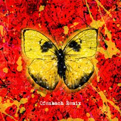 Ed Sheeran - Shivers (Ofenbach Remix)