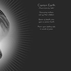 10 Carrion Earth